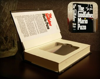 Flask Books