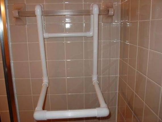PVC Hanging Shower Perch Parrot Bath Shower Stand Bird | Etsy