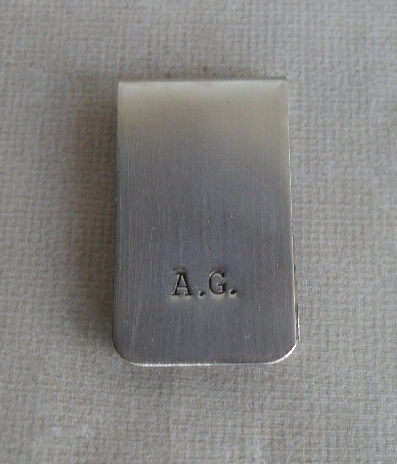 14 Money Clips Groomsman Gifts Custom Hipster Groomsmen Gifts