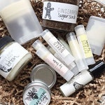 Grab Bag // Organic // All Natural // Deal // Sale