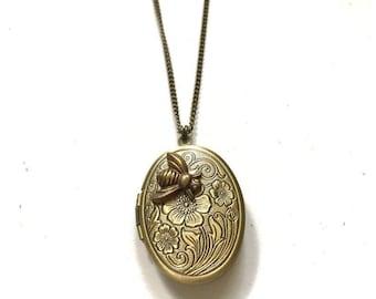 12 pcs of brass envelop locket with letter of Mom-18x8mm-BL3030 raw brassmat goldmat silvershinny goldantique bronze