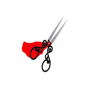 Sleeveless Doublet /& gusseted Shirt Stock Linen Fencing SET
