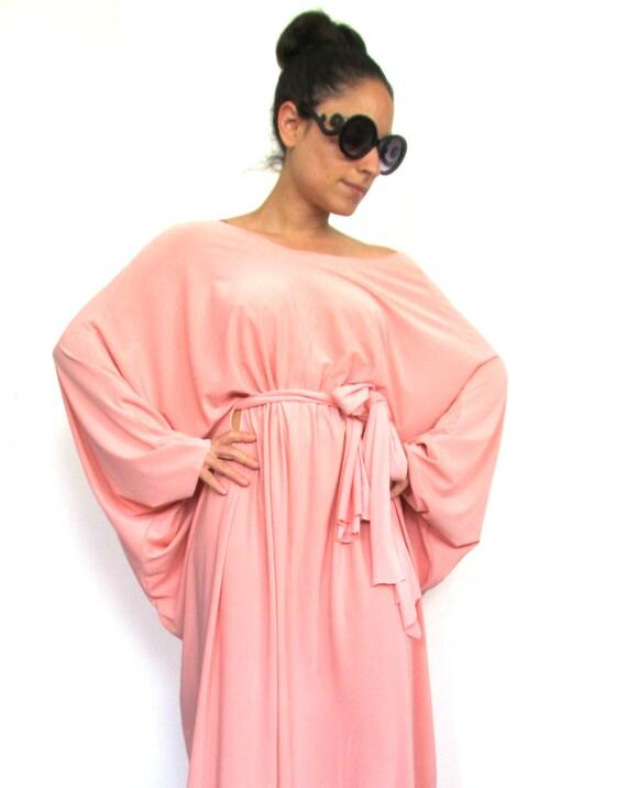 Vestidos largos de \'Tokio Glam\' vestido de Dama de