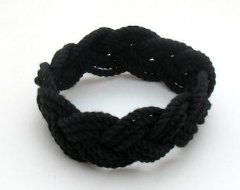 Solid Sailor Bracelets