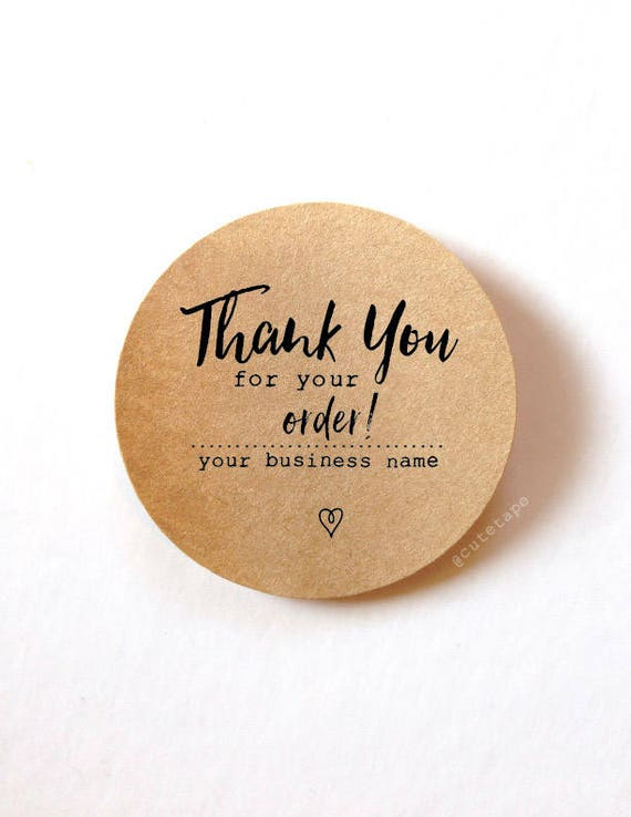 Personalised Split monogrammed Favour//thank you Tags hand made ivory