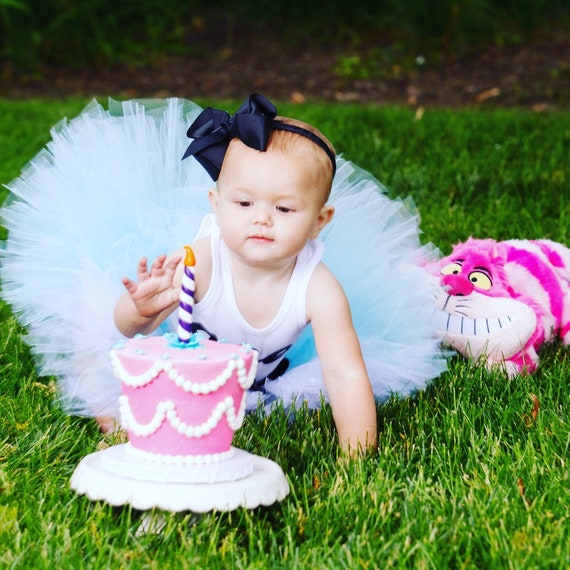Hot Chocolate First Birthday Gold Snowflake Tutu Outfit 1st Birthday Outfit Cake Smash Cake Smash Outfit Wonderland 1st Birthday Shirt