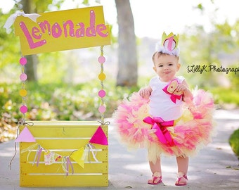 Birthday Outfit | Birthday Outfits | 1st Birthday Outfit Girl | First Birthday Outfit | Cake Smash Outfits | Birthday Tutu Dress | Baby Girl