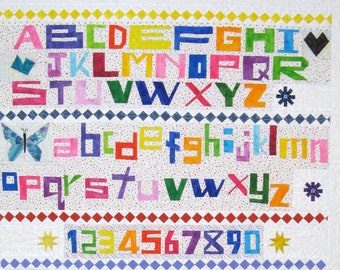 Lynne's Liberated Letters