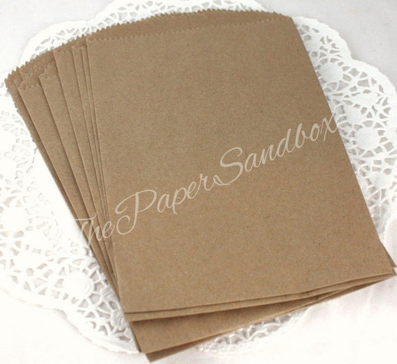 picture about Printable Paper Bags named 25 Little Paper Baggage, 4 x 6 Luggage, Printable Luggage, Marriage ceremony Want Luggage, Sweet Baggage, Occasion Desire Luggage