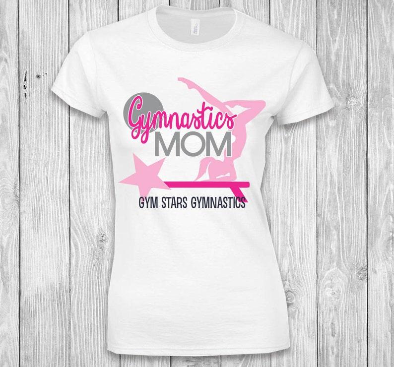 3dea4d378 Playera personalizada para Mama Camisetas t Shirt