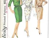 SIMPLICITY 5065  Size 14 ...