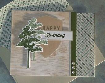 Birthday Card Holder Etsy