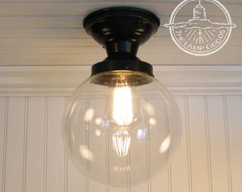 Light Fixtures | Etsy