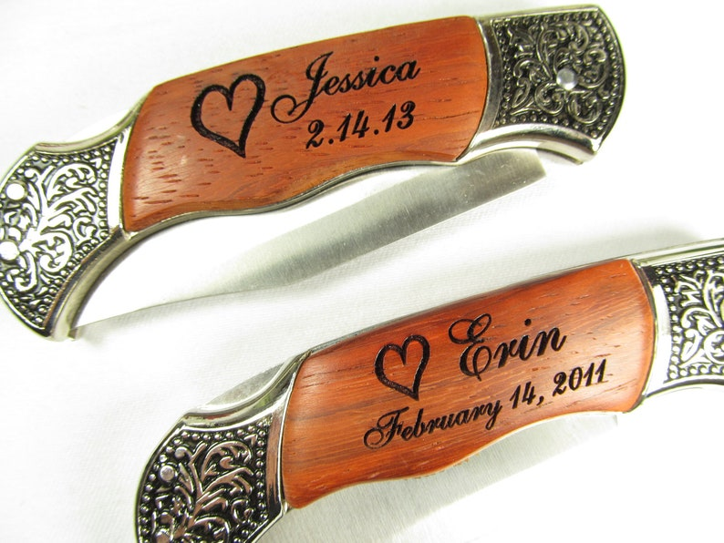 Boyfriend Gift Ideas Gifts For Couples One Year Anniversary