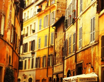 Italy photography, Rome photograph, italian Street, Vatican, travel photography, wanderlust soul,  for beautiful home decor