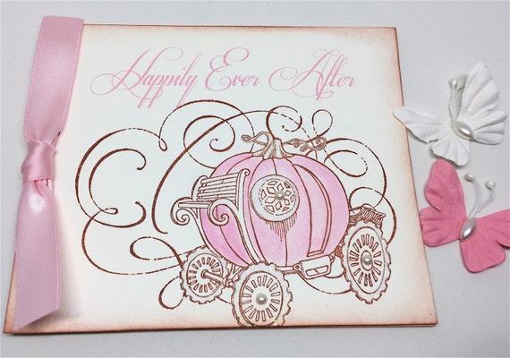 will you be my flower girl invitation gift for flower girl etsy
