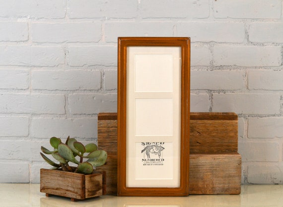 6x15 Picture Frame