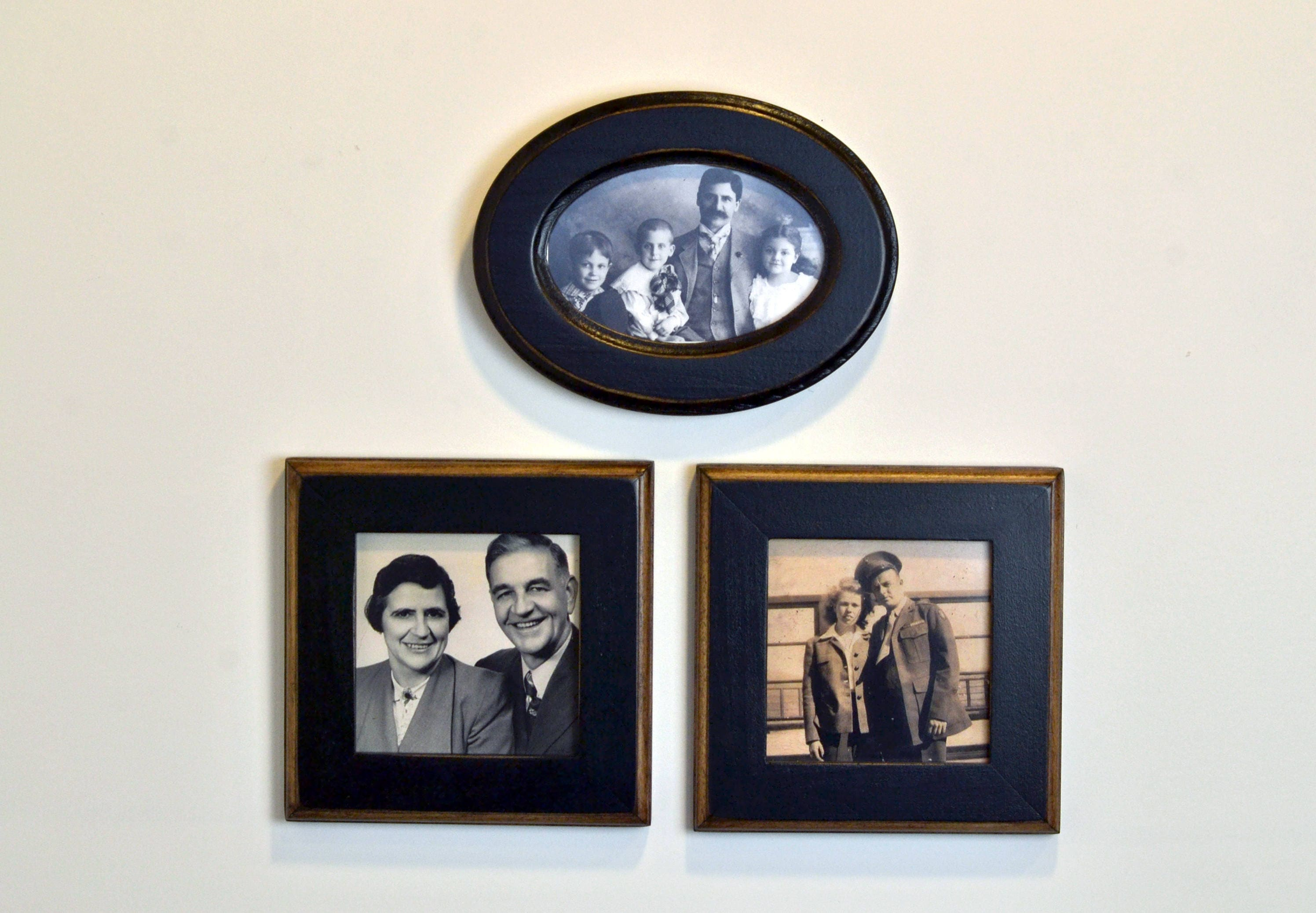 Photo Printing Service - Send Your Framed Photo - We print your hi ...