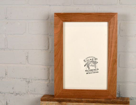 8x12 Picture Frame in 1.5\