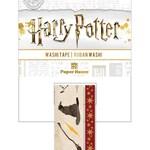 Harry Potter Icons Washi Tape Set (STWA-0052E)