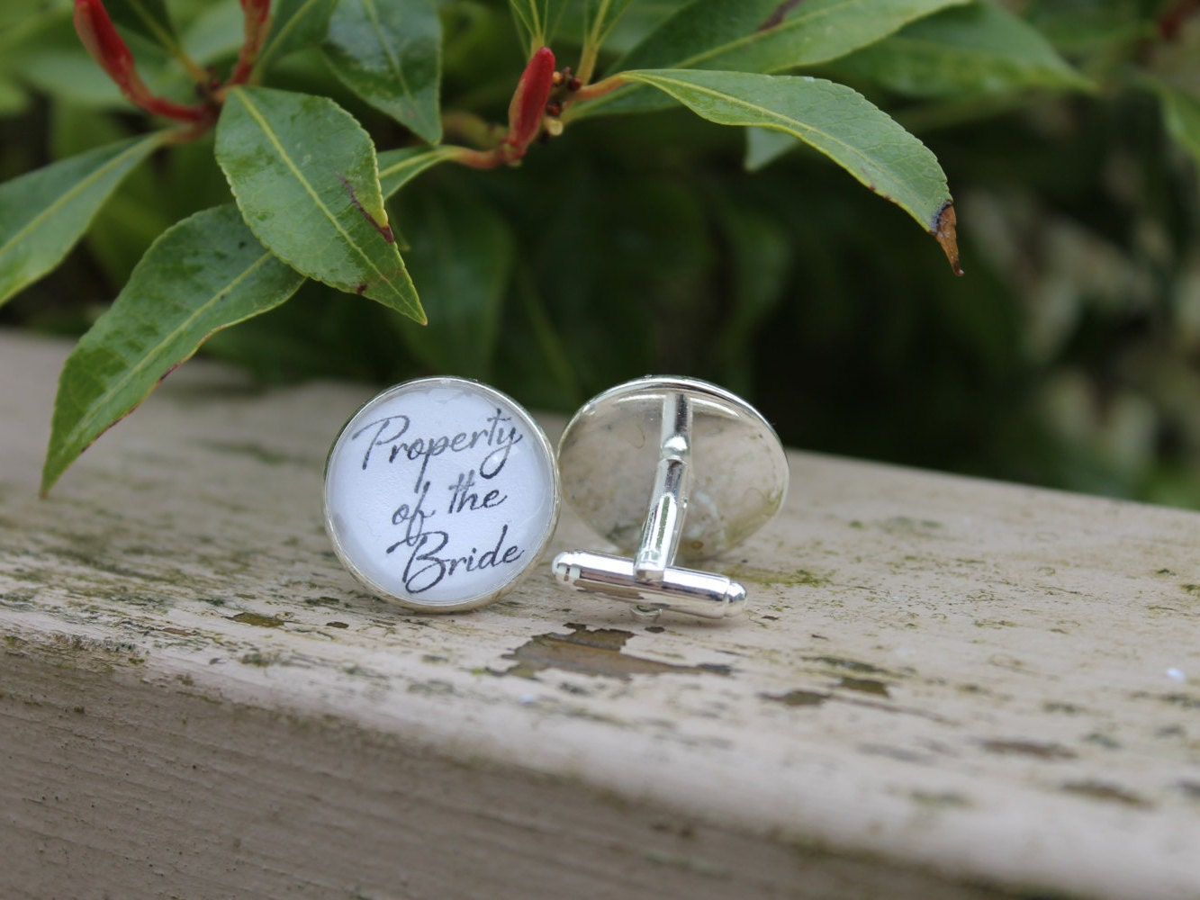 How Much To Pay For A Wedding Gift: Funny Wedding Gift Brides Gift For Groom Bachelor Party