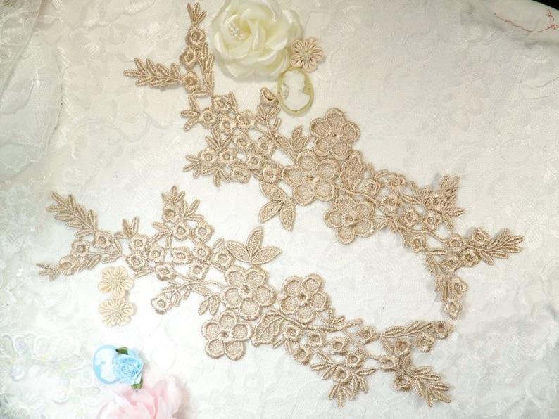 Gran forma de Madera Mdf Flamingo Artesanal Madera en Blanco 20,30 40cm Sin Pintar
