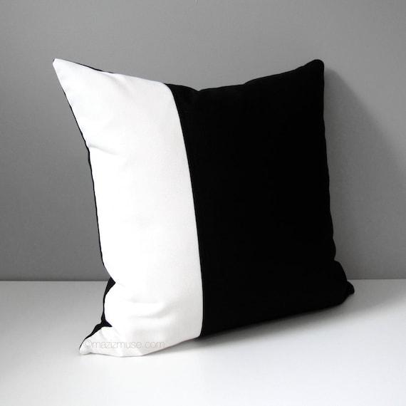 sunbrella outdoor pillows modern blogs workanyware co uk u2022 rh blogs workanyware co uk Trina Turk Outdoor Pillows Outdoor Pillows Only