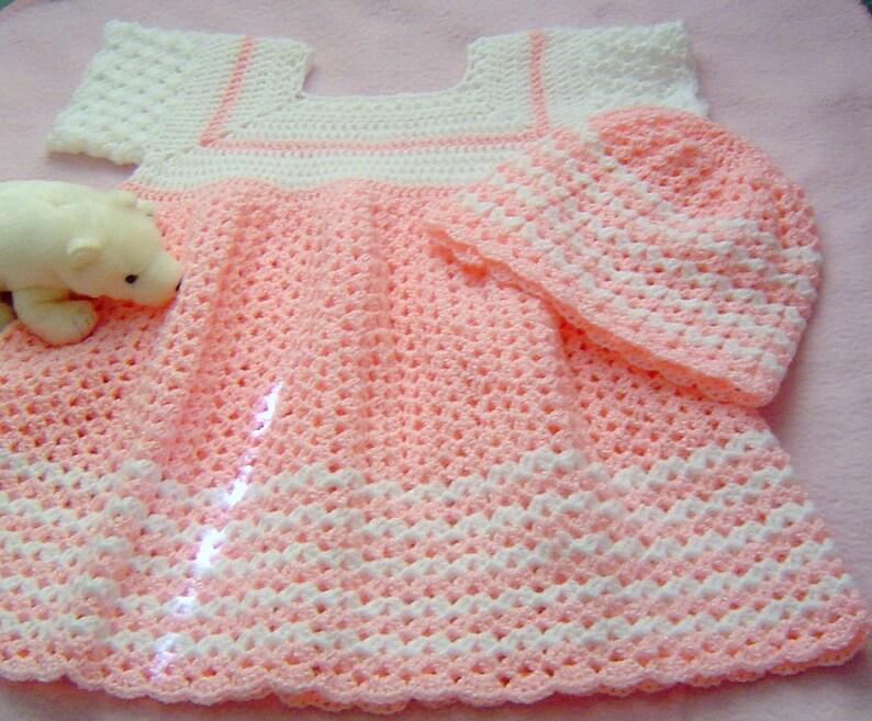 9d1df87e4 CarussDesignZ Toddler Dress PatternDress Beanie