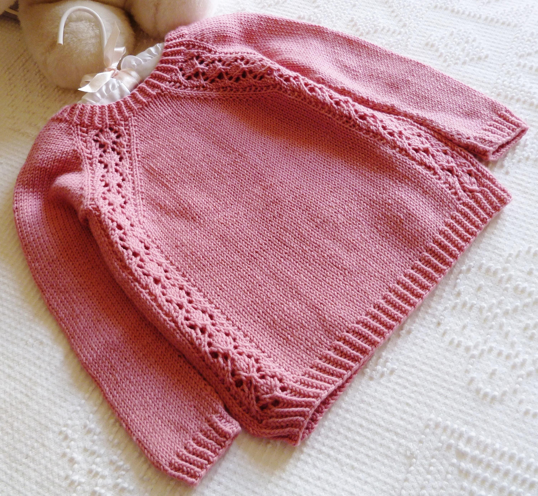 größe 3 4 jahre stilvolle kleine mädchen hübsche rosa