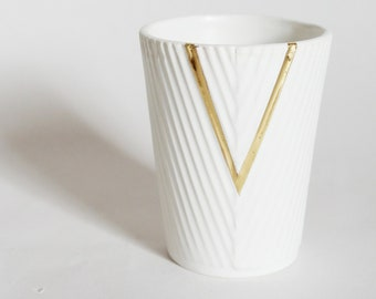Ceramic Cup; Ceramic Tea Cup; Pottery Cup; Handmade Tea Cup; Paper Cup