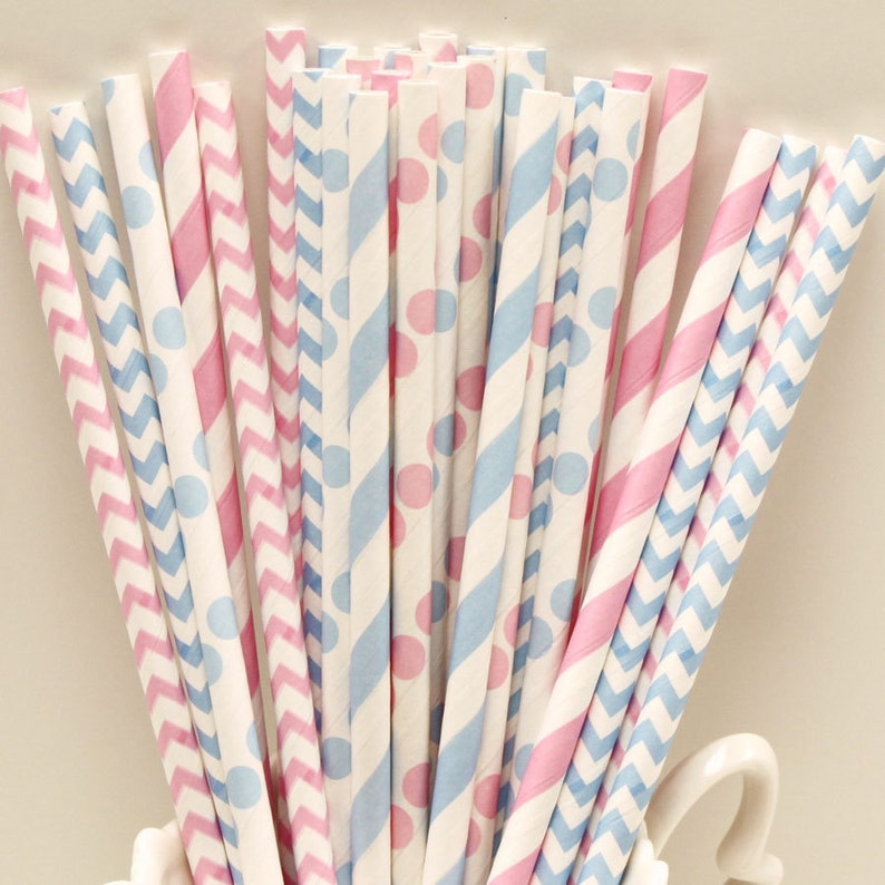 Birthday Cookie Bag Frozen Favor Bags Party Treat Bags Candy Bag Baby Shower Favors Favor Bags 24 Light Blue Party Favor Treat Bags