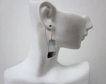 Bella's Drop  Earrings