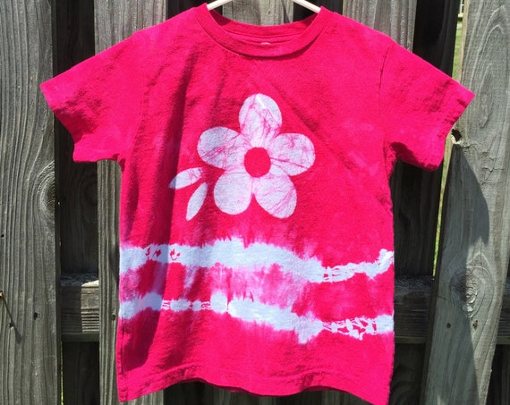 Mommy and Me Tie Dye Shirts, Mommy and Me Outfits, Matching Mom and Child Shirts, Mother's Day Gift, Matching Mom and Daughter Shirts