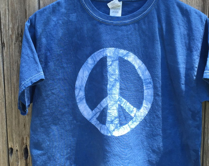 Featured listing image: Kids Peace Sign Shirt, Kids Peace Shirt, Boys Peace Shirt, Girls Peace Shirt, Boys Peace Sign, Girls Peace Sign, Kids Shirt with Peace Sign