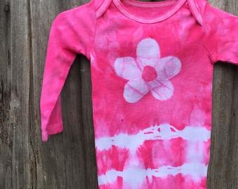 Baby Bodysuits (9m-12m)
