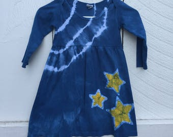Kids Dresses (2T-8)