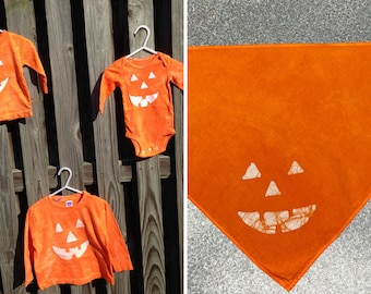 Halloween Costumes for Kids and Dogs, Matching Halloween Costumes, Kid and Dog Halloween Costumes, Kid and Dog Matching Halloween Outfits