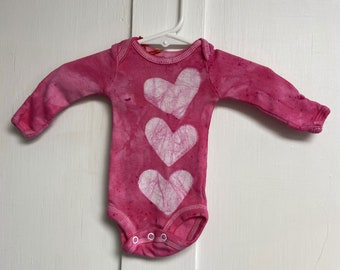 Preemie Baby Bodysuits