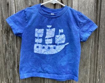 Pirate Shirt, Pirate Ship Shirt, Kids Pirate Shirt, Boys Pirate Shirt, Girls Pirate Shirt, Kids Pirate Ship Shirt, Pirate Lovers Shirt