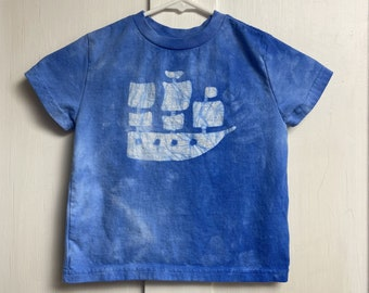 Pirate Shirt, Pirate Ship Shirt, Kids Pirate Shirt, Boys Pirate Shirt, Girls Pirate Shirt, Kids Pirate Ship Shirt, Pirate Lovers Shirt