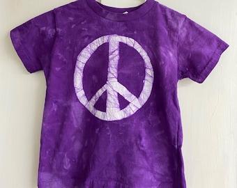 Kids Peace Sign Shirt, Boys Peace Sign Shirt, Girls Peace Sign Shirt, Toddler Peace Sign Shirt, Boys Peace Shirt, Girls Peace Shirt