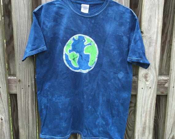 Earth Day Shirt, Kids Earth Shirt, Boys Earth Day Shirt, Girls Earth Day Shirt, Boys Earth Shirt, Girls Earth Shirt, Kids Globe Shirt