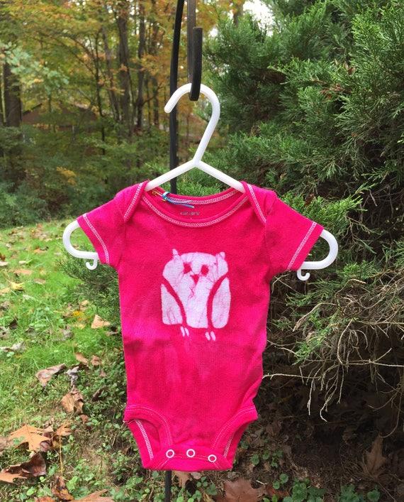 Owl Baby Bodysuit, Owl Baby Gift, Baby Boy Owl Gift, Baby Girl Owl Gift, Baby Shower Gift, Gender Neutral Baby Gift, Owl Baby Shower Gift