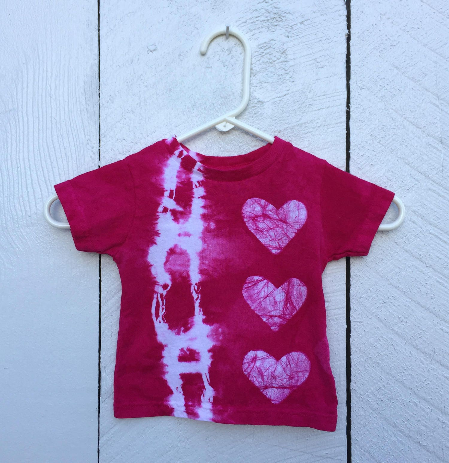 d754d1ab9 Tie Dyed Shirts For Toddlers - DREAMWORKS