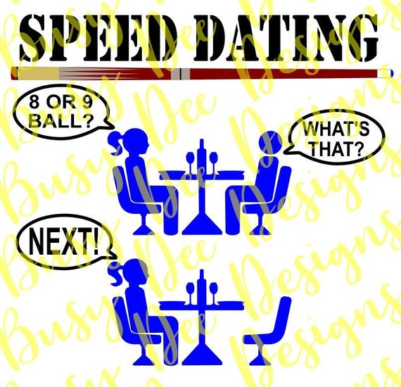 Speed Dating Musique