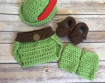 2bea6261f81 Peter Pan Hat Crochet Pattern