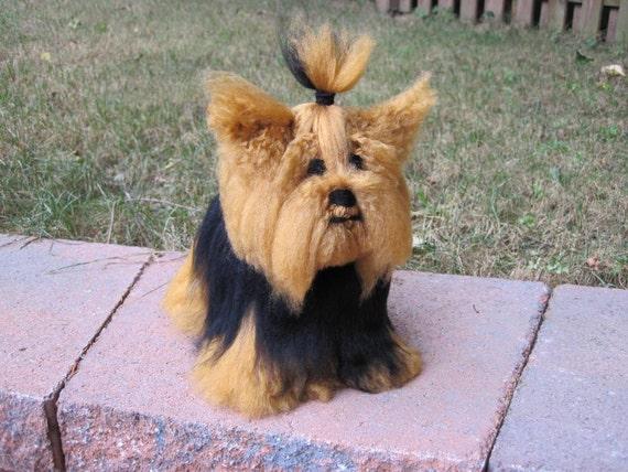 DIY Crochet Amigurumi Puppy Dog Stuffed Toy Free Patterns | Dog ... | 428x570