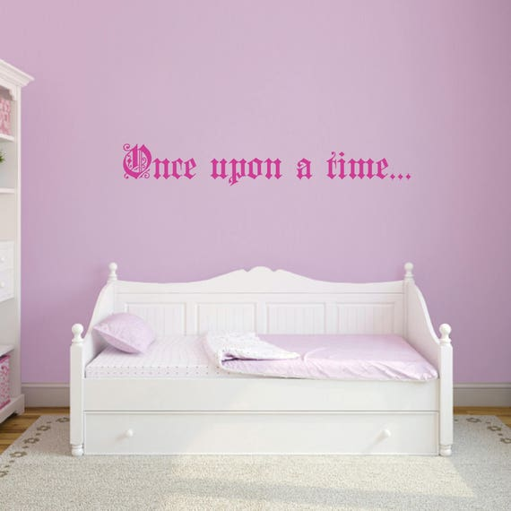 Wall Decals Wall Stickers-Vasco Rossi-me and you as in Fairy Tales