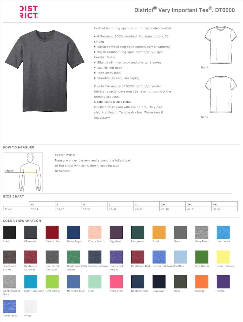 Custom Swim Dad Men/'s Personalized Sports T-Shirt