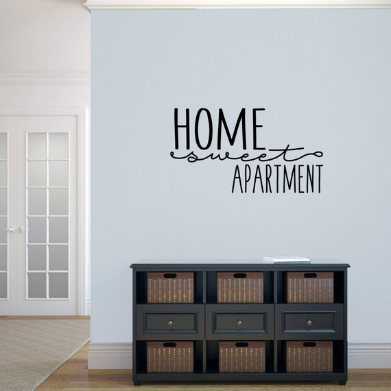 Apartment Foyer Quotes : Home sweet apartment entryway family living room quotes